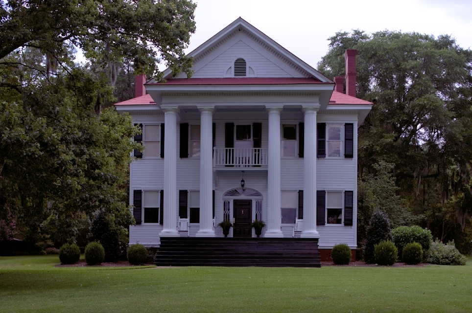 Kathwood plantation aiken county south carolina sc Antebellum plantations for sale