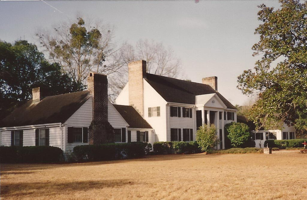 Property For Sale Sc  Acre
