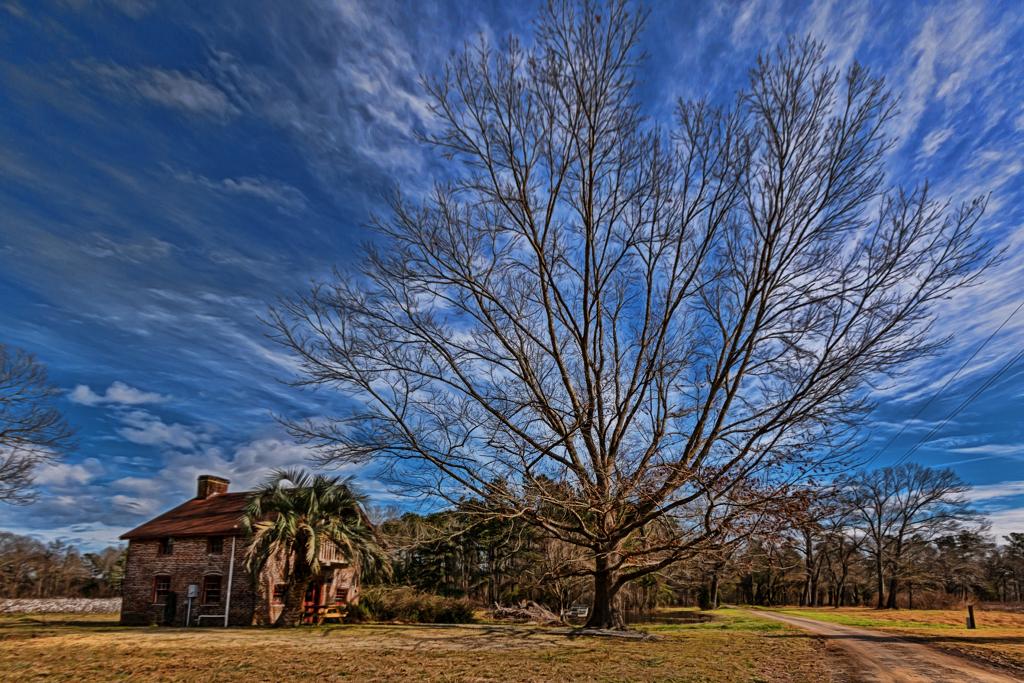 brick house plantation 2016 berkeley county south carolina - Brick House 2016