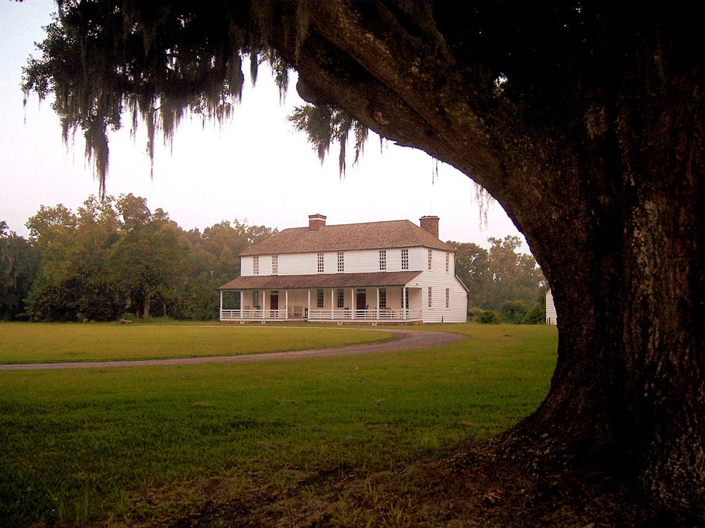 plantation acres hindu personals Oak hill plantation  the most prosperous indian tribe in florida  of oak hill plantation 1,000 +/- acres red hills plantation with stunning,.