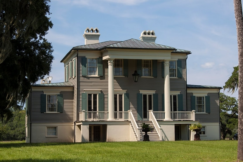 Greenwood Sc New Homes