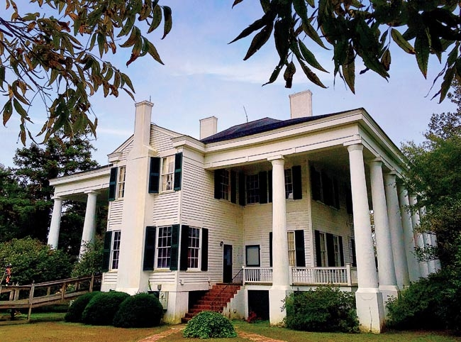 Swingers in florence south carolina Florence - WikiSexGuide - International World Sex Guide