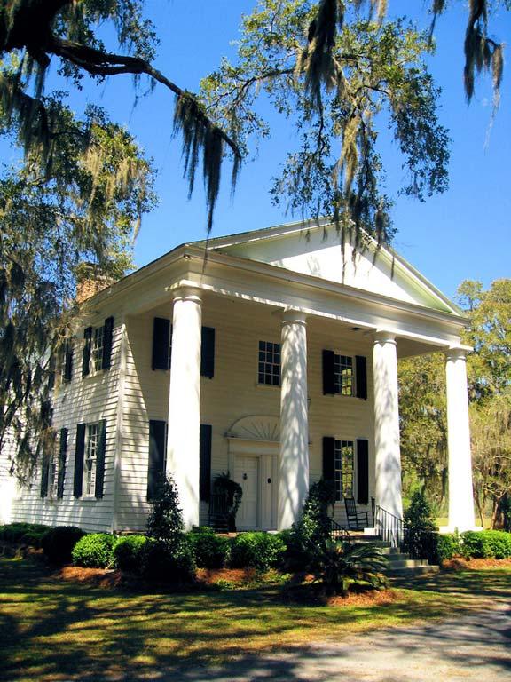 Millbrook plantations mansions pinterest for South carolina plantations for sale
